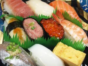 20091108_sushi_7479_w800