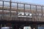 改装された上熊本駅内が素晴らしい!